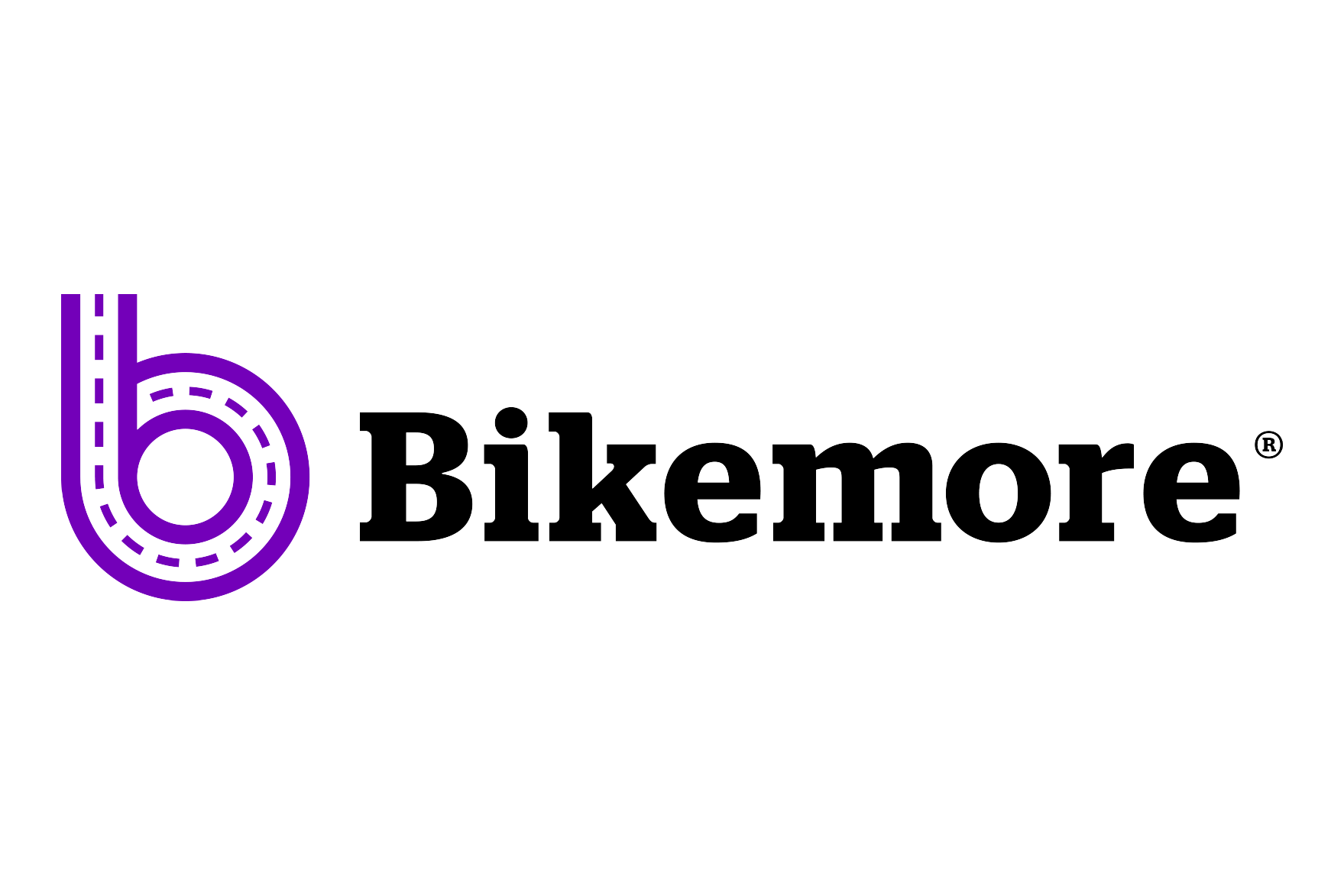 Bikemore Logo