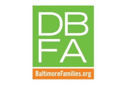 DBFA Final Logo