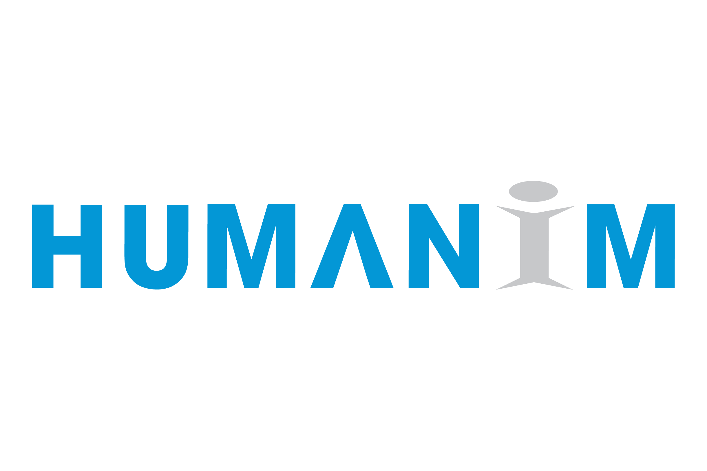 Humanim logo