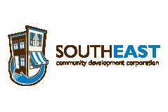 SECDC Logo