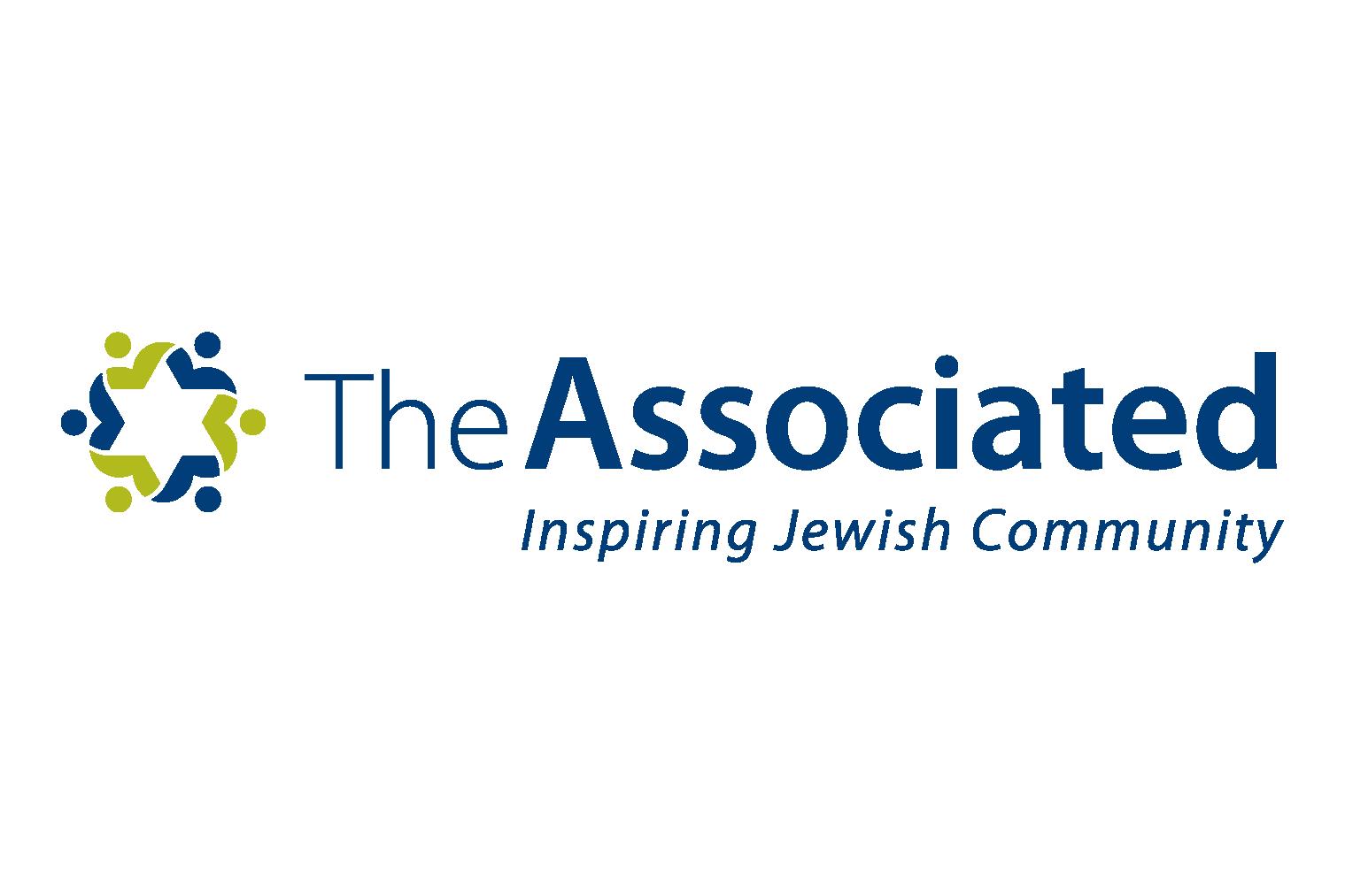 The Associated Logo