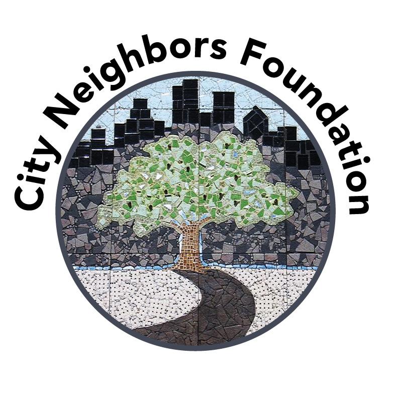 city-neighbors-logo