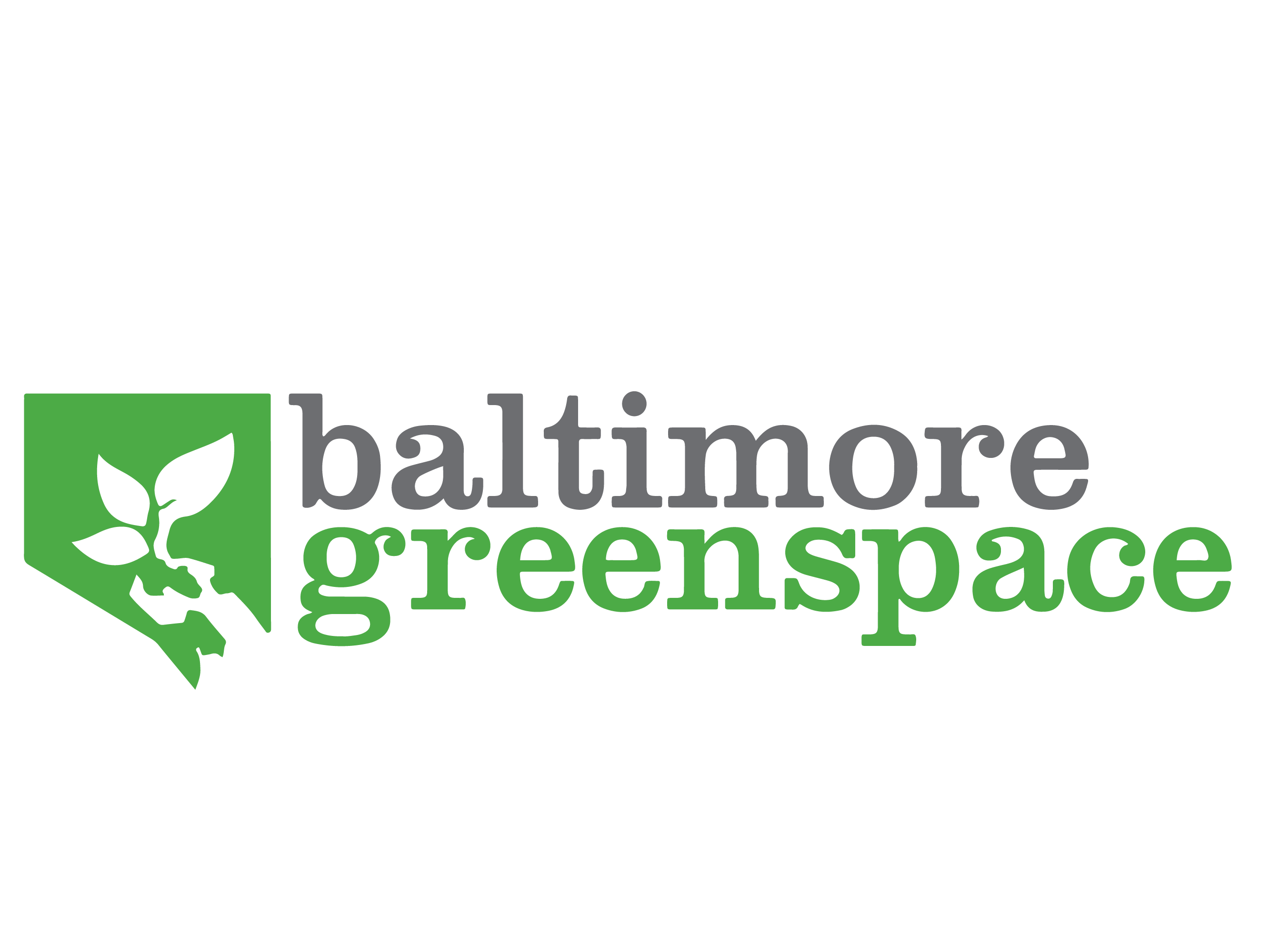 baltimore-greenspace