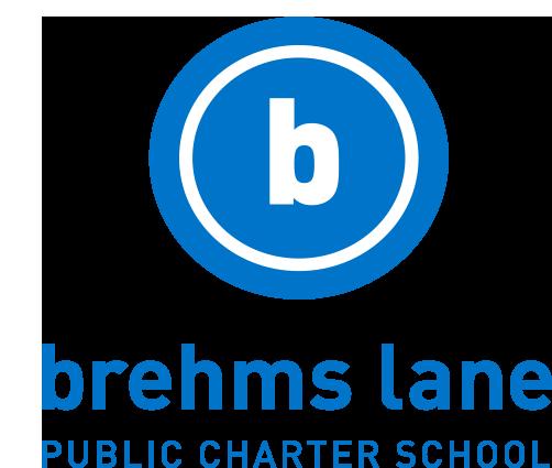 brehms-lane-logo