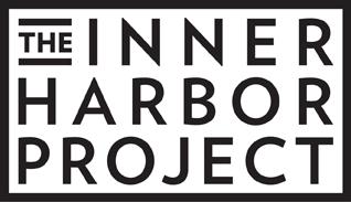 inner-harbor-project