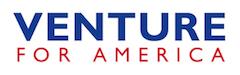 venture-for-america-logo
